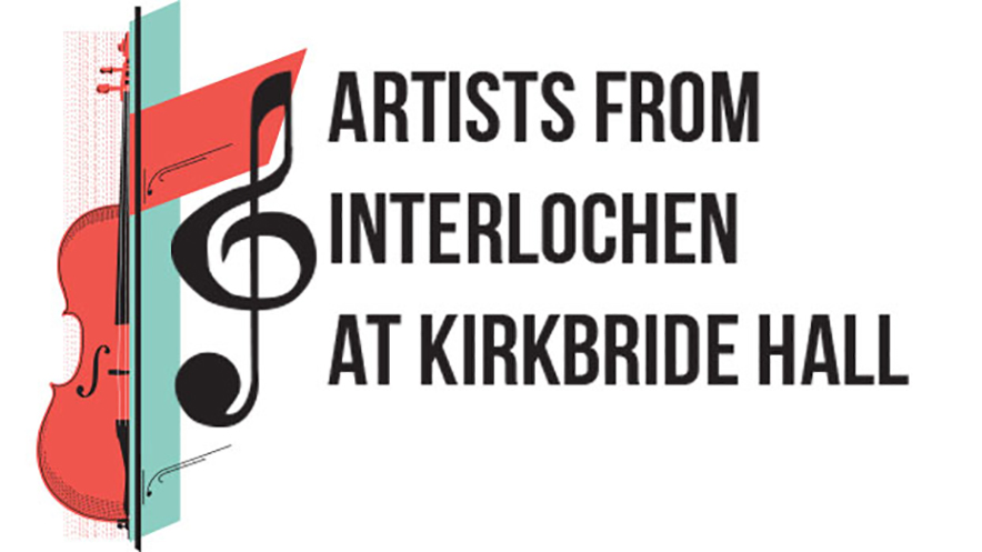 Upcoming Featured Events | Interlochen Presents